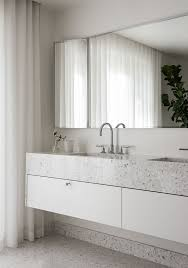 908 best INTERIORS l Cloakrooms and bathrooms images on Pinterest ...