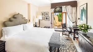 Seville Bedroom Furniture Alfonso Xiii Hotel Seville Spain Hooplahotels