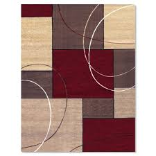 decoration wonderful fascinating mohawk rug flooring exciting home using area rugs with corug navajo