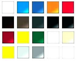 Rustoleum Paint Chart Rustoleum Oil Based Paint Colors Whino Info