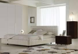 feng shui bedroom furniture. Feng Shui Bedroom Furniture. Furniture Photo - 4 A