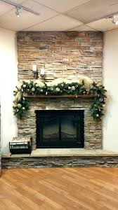modern stone fireplace stone veneer fireplace ideas full size of modern stone fireplace surround stone veneer