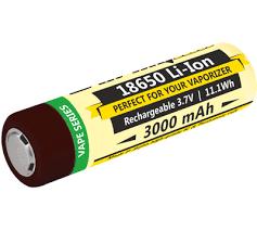 <b>Аккумулятор незащищенный Armytek</b> 18650 Li-Ion 3000 мАч ...