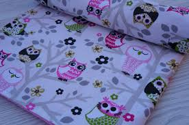 baby girl owl bedding owl sunflower baby girl bedding set item include quilt bed decorate owl