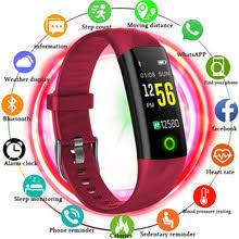 Shop <b>Smart Watch</b> S5