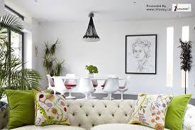 Victorian Living Room Design Living Room Design Victorian Odinda50tk