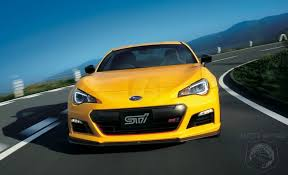 2018 subaru brz sti. wonderful subaru 2018 subaru brz ts u2013 top 7 new upgrades with subaru brz sti