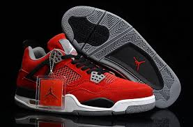 Jordan Chart Jordan Shoes Number Chart Air Jordan 4 For Men Retro Anti