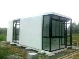 full size of modern concrete block house plans designs nz design ideas cinder home gorgeous 3