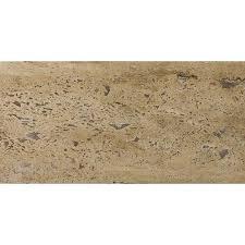 Lovely Get Quotations · Emser Tile Natural Stone 24u0027u0027 X 6u0027u0027 Vein Cut Travertine  Plank Tile