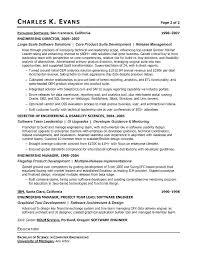 Technical Writer Resume Samples Resume Technical Writer Technical Writer Resume Sample For It And