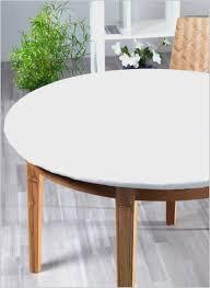 Tisch Rund Ausziehbar Weiß Top 15 Esstisch Weiß Holz Ausziehbar