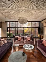 Remarkable Art Deco Interior Design Style Pictures Decoration Ideas