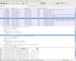 linux does sendmail support outbound tls encryption out wireshark analysis of smtp tls conversation