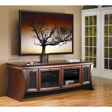 flat screen tv furniture ideas. Flat Screen Tv Furniture Stands With Mount Best Console Ideas T