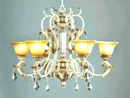 full size of crystal chandelier replacement parts uk crystals canada arms light fixture shades lighting nice
