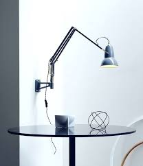desk wall mounted desk lamp wall mounted desk lamp led wall pertaining to attractive property wall mounted desk light prepare