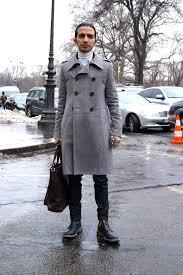 grey pea coat men overcoats a varsity jackets cords wingtips mens grey pea coat grey pea coat men