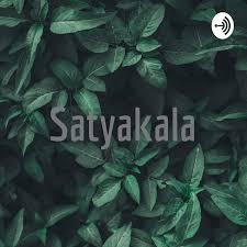 Satyakala