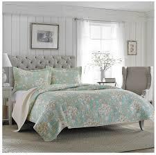 brompton quilt set laura ashley