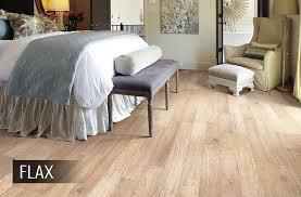 laminate flooring ideas. Plain Laminate 2018 Laminate Flooring Trends 14 Stylish Ideas Discover  The Hottest Colors In Ideas N