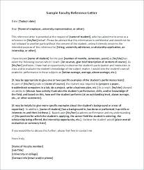 Recommendation Letter Request Example Eagle Scout Recommendation Letter Request Template Images Format