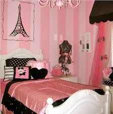 girl bedroom ideas themes. Paris Themed Bedrooms Ideas For Girls Bedroom Girl Themes L