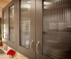 patterned glass for doors and windows