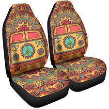 hippie seat covers read before you
