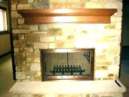 replace fireplace glass fireplace replacement replacement tempered glass fireplace doors