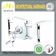 Types Of Door Handles Door Hardware Types Functions And Finishes