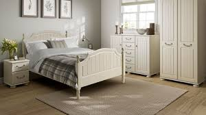 Bedroom Furniture Solutions Best Inspiration Ideas