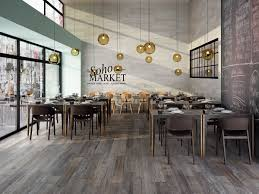 indoor tile outdoor for floors porcelain stoneware vancouver
