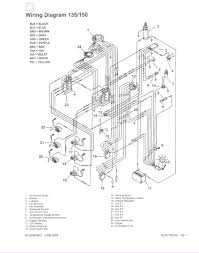 Amazing m38a1 wiring schematic images electrical circuit diagram
