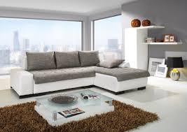 Modern Living Room Furniture Gallery Of Modern Living Room Sofa Fabulous On Home Design Styles