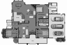 ranch house plans canada beautiful raised ranch bungalow house plans winsome ranch house plans
