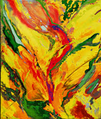 30x40 oil painting abstract artwork available at rockland art