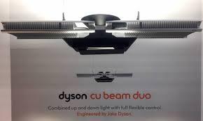 cc by 20 lloyd alter dyson cu light alter lighting