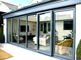 sliding glass garage doors. Sliding Glass Garage Doors Large Size Of Inch French . A