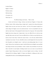 reflectionesaay essays english language my first day of high   essay argumentative essay high school an excellent virus like ors reflectionesaay1 essays
