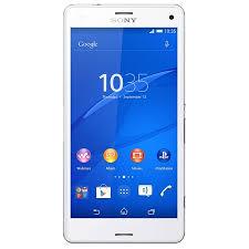 Смартфон Sony Xperia Z3 Compact в Москве дешево, купить ...