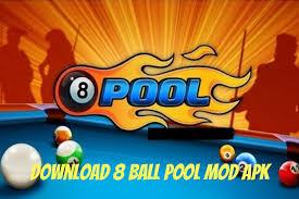 9 ball pool crack
