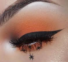 42 the best eye makeup ideas for you must try