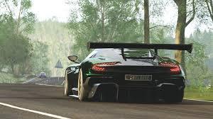 2016 Aston Martin Vulcan Forza Edition Forza Horizon 4 Kudosprime Com