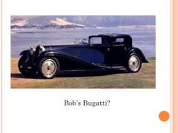 discussion questions for ldquo the singer solution to world poverty 3 bob s bugatti