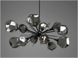 multi light pendant fresh corona ring 41 beautiful hallway ceiling light fixtures