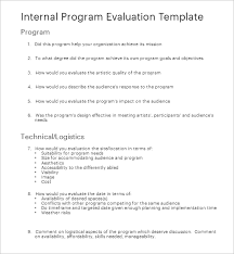 26+ Teacher Evaluation Forms Free Pdf, Doc, Word Templates