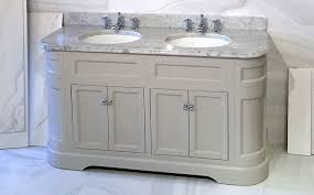 double sink vanity units for bathrooms uk thedancingpa com