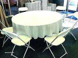 84 inch round table inch round white tablecloth inch round table inch round tablecloth inch round