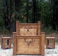 rustic bedroom furniture sets. Contemporary Furniture Rustic Bedroom Furniture Headboard With Sets